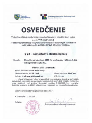 it-connect_certifikat_22_osvedcenie