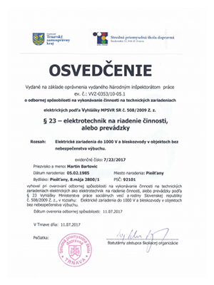 it-connect_certifikat_23_osvedcenie
