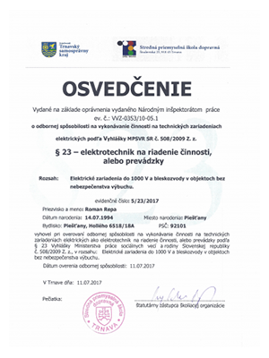 it-connect_certifikat_23_osvedcenie_2