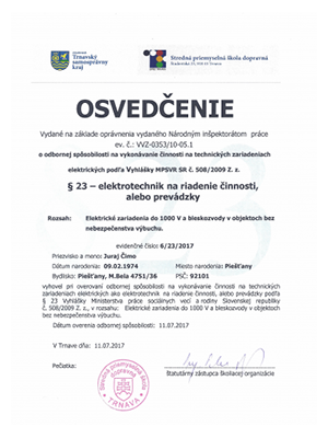 it-connect_certifikat_23_osvedcenie_3