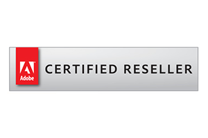 it-connect_certifikat_adobe_reseller