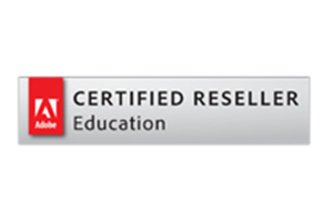 it-connect_certifikat_adobe_reseller_education