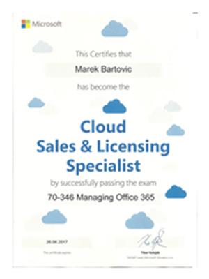 it-connect_certifikat_cloud_sales