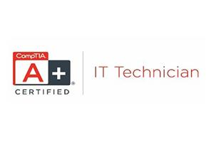 it-connect_certifikat_compatia_it_technician