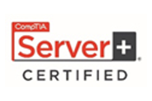 it-connect_certifikat_compatia_server