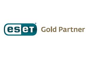 it-connect_certifikat_eset