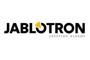 it-connect_certifikat_jablotron