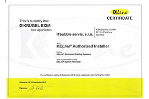 it-connect_certifikat_krugel_exim