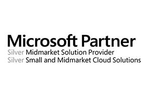 it-connect_certifikat_microsoft_partner