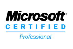 it-connect_certifikat_microsoft_profesional_certified