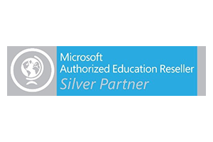 it-connect_certifikat_microsoft_reseller