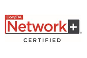 it-connect_certifikat_network