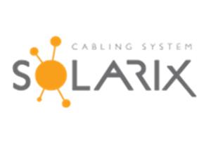 it-connect_certifikat_solarix