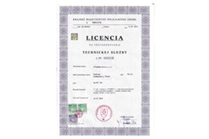 it-connect_certifikat_technickej_sluzby