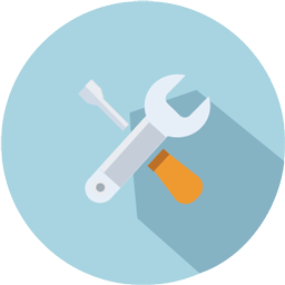 itconnect_servis_ikon