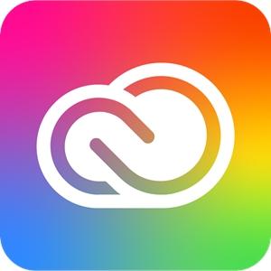 adobe-creative-cloud-2020-new-logo-B6324473C2-seeklogo.com